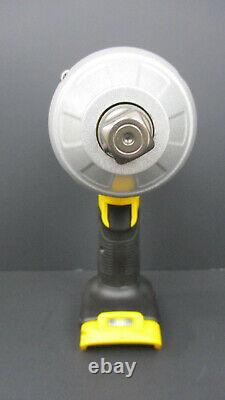 Dewalt Dcf889 1/2 Cordless Impact Wrench Brand New