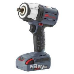 INGERSOLL RAND W5153 20-Volt 1/2 Cordless Impact Wrench