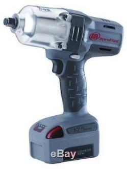 INGERSOLL-RAND W7150 Cordless Impact Wrench, 20.0V