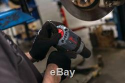 W7152 Tool Only Ingersoll Rand 1//2 20V Cordless Impact Wrench Tool Only