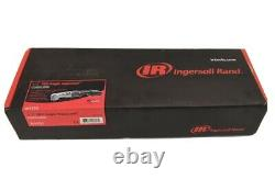 Ingersoll Rand W5350 20V 1/2 Cordless Angle Impact Wrench Tool