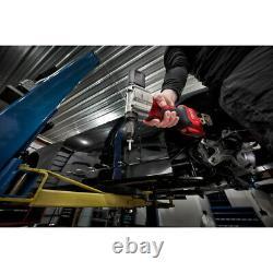 Milwaukee 2550-20 M12 Li-Ion Rivet Tool (BT) New