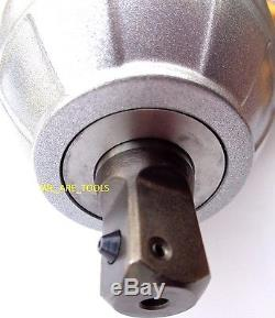New Dewalt 20V DCF899 Cordless Brushless 700 Lb 1/2 Impact Wrench 20 Volt Pin