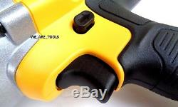 New Dewalt DCF889 20V 1/2 Cordless Impact Wrench, (1) DCB205 5.0 Battery Pin